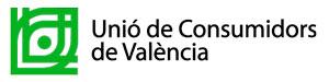UC VALENCIA